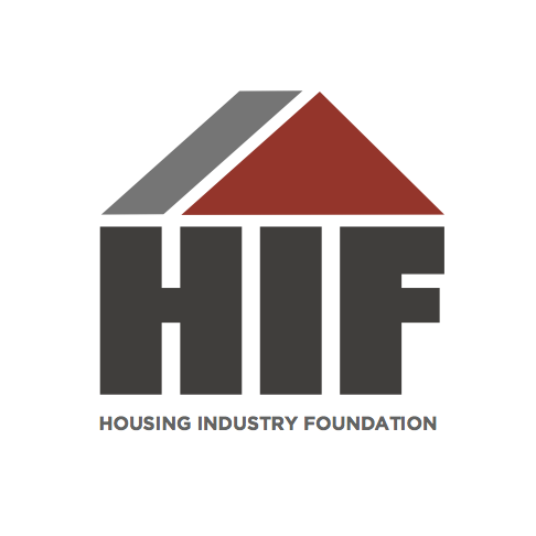HIF IQV Construction & Roofing Housing Industry Foundation Apartment HOA Multifamily
