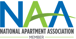 NAA National Apartment Association IQV Construction & Roofing Multifamily Contractor