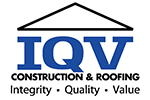 IQV Construction & Roofing