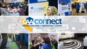 CAA Connect IQV Construction Roofingjpg