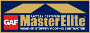 IQV Master Elite Roofing Contractor