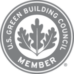 usgbc iqv construction roofing