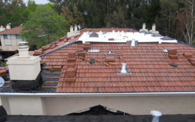 ROOFING TIPS THAT ALL HOMEOWNERS SHOULD KNOW