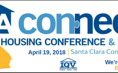 CAA Connect Rental Housing Conference & Expo